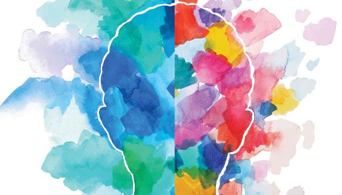 'Mind-reading' test validates remarkable world of synaesthetes