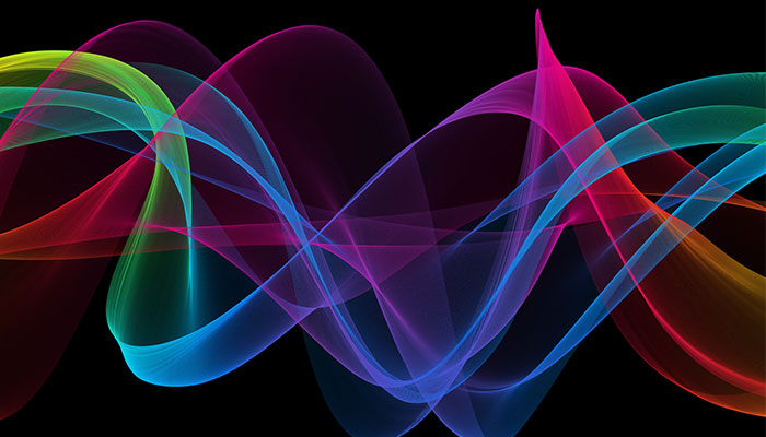 VIDEO: What is synaesthesia?