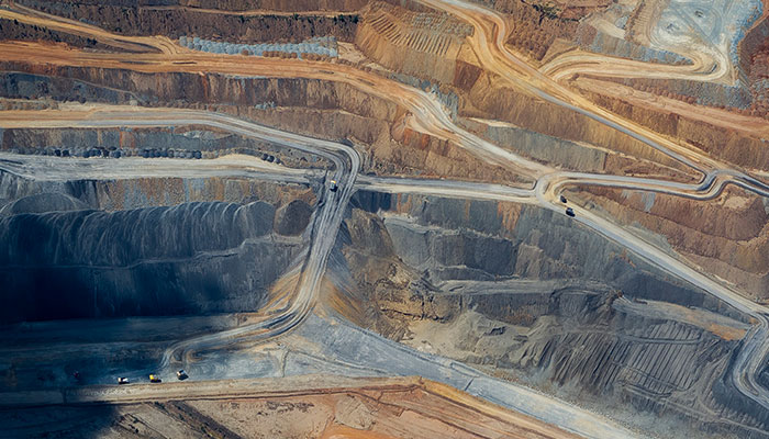 Why is Australia still opening coal mines? | The Lighthouse