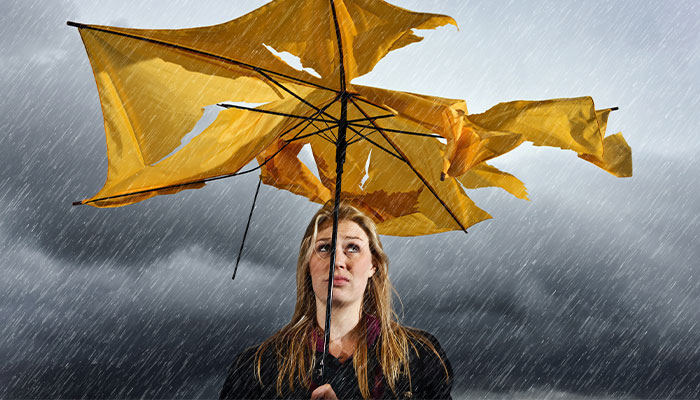 Please explain: What is seasonal affective disorder?