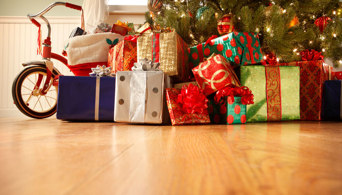 The psychology behind the gifts you will give this Christ...