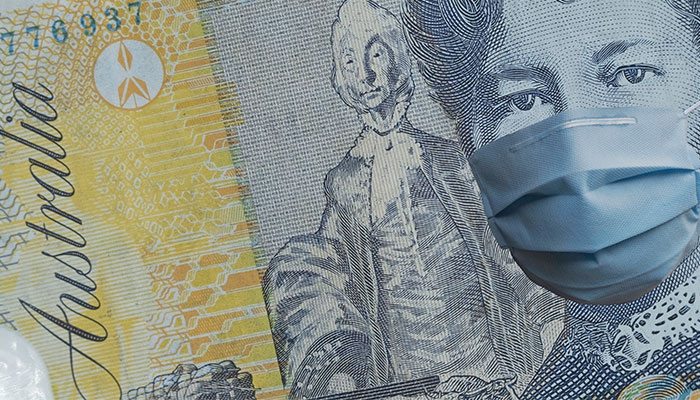 Budget blues: why Canberra's COVID-19 spending is far from over