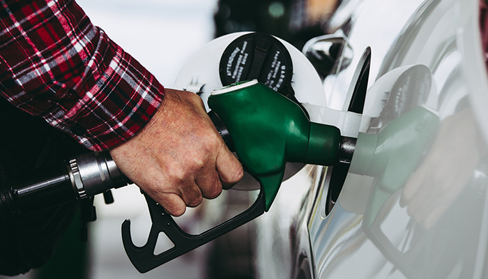 Why do petrol prices fluctuate so much?